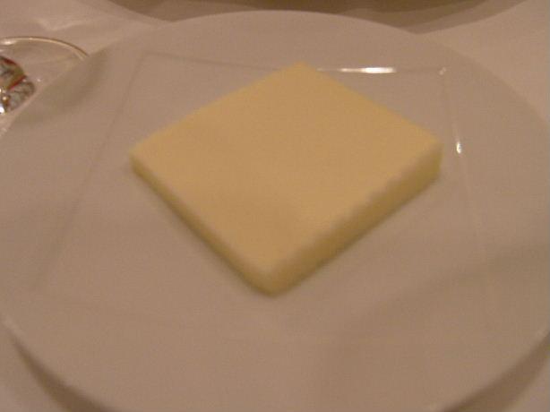 2.バター.JPG
