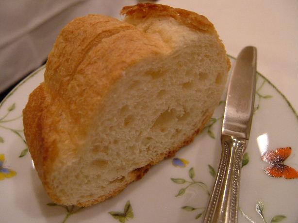 2.パン.JPG