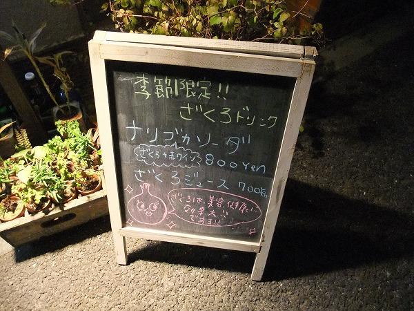 2010_0409_184951.jpg