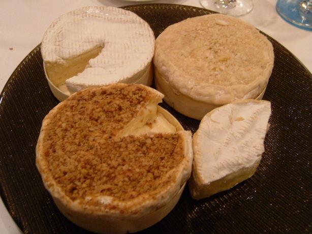 7.チーズ盛り合わせ1.JPG