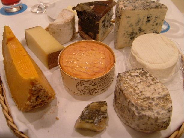 7.チーズ盛り合わせ2.JPG