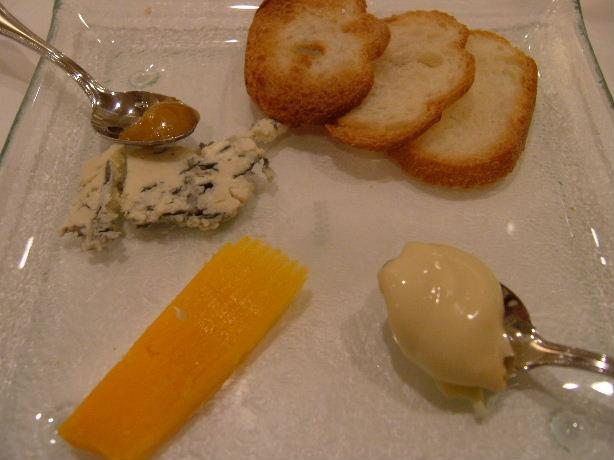 7.チーズ盛り合わせ3.JPG