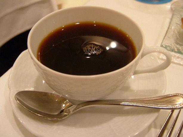 8.コーヒー.JPG