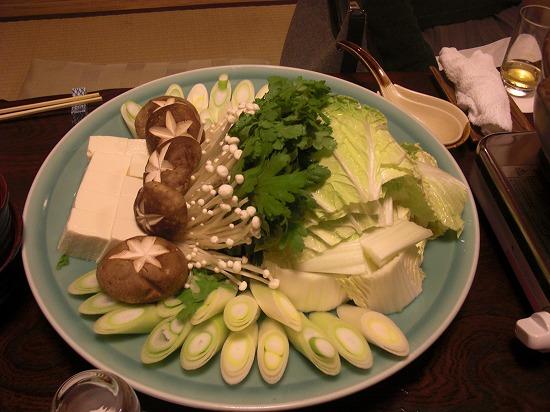 お鍋 野菜.jpg