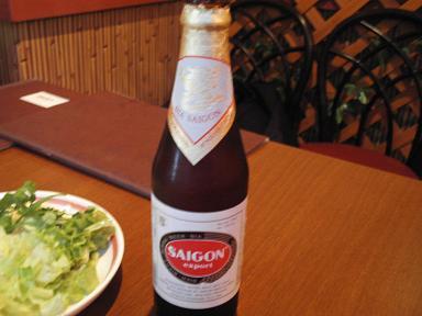 サイゴンビール.JPG