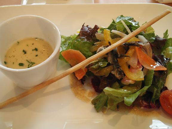スープ サラダ.JPG
