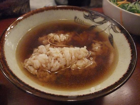 タレ茶漬け②.jpg