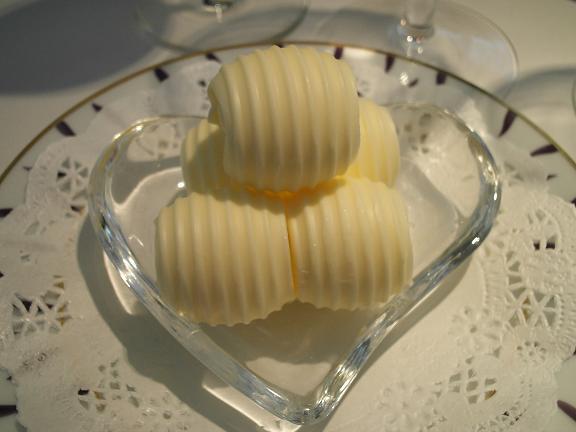 バター.JPG
