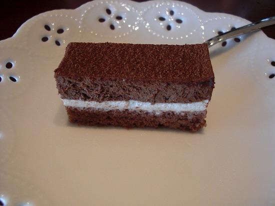 ミニチョコレートケーキ2.jpg