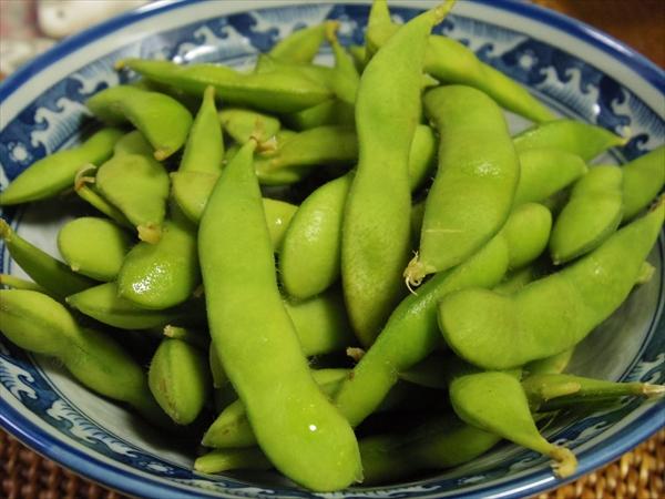 ミラーレス枝豆.JPG