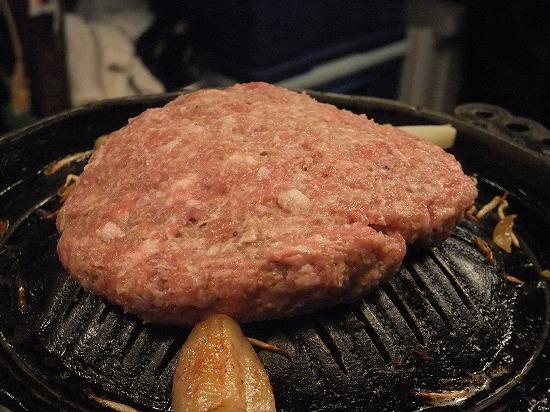 ラム肉ハンバーグ①.jpg