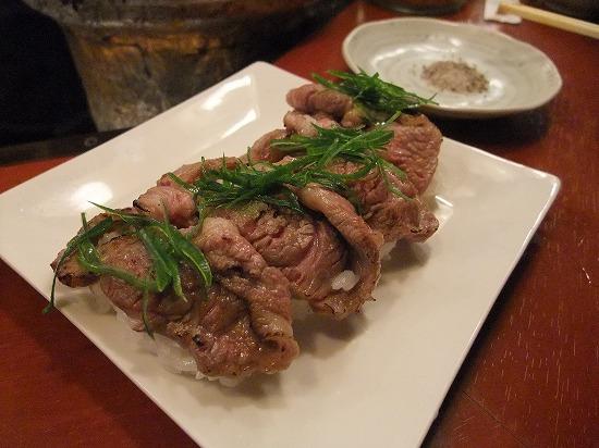 ラム肉炙り寿司.jpg