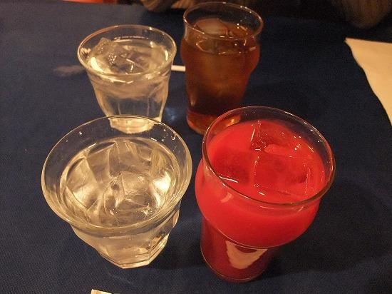 レッドオレンジジュース&烏龍茶.jpg