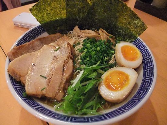 凌駕 特製ラーメン1,000円.jpg