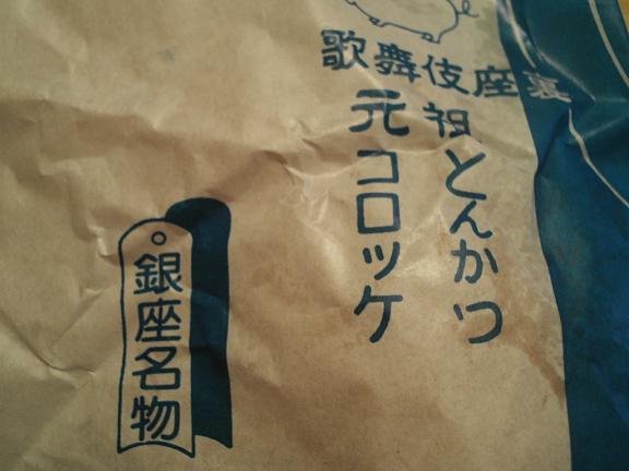 包装2.JPG