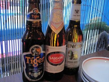 卓上ビール.JPG
