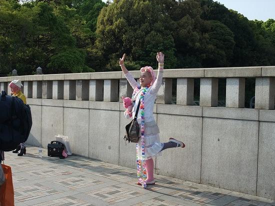 原宿にて.jpg