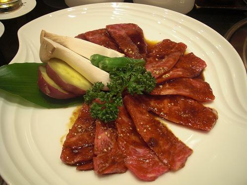 和牛焼き肉盛り合わせ.jpg