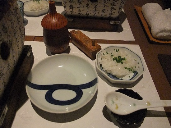 小鍋のセット.jpg