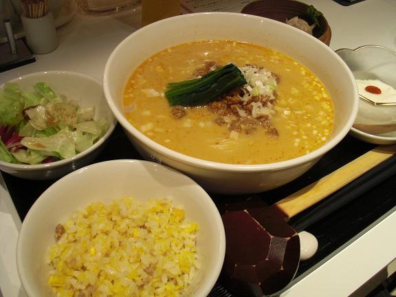 担々麺セット.JPG