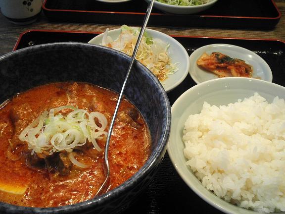 煮込み定食.JPG