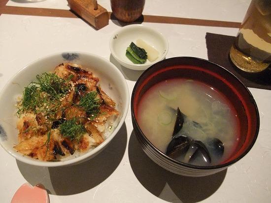 穴子ご飯&お味噌汁.jpg
