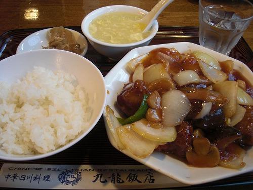 酢豚定食.jpg