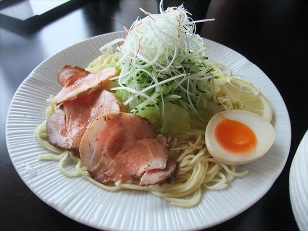 麺4.JPG