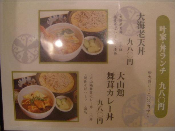 2008_1102画像0116.JPG