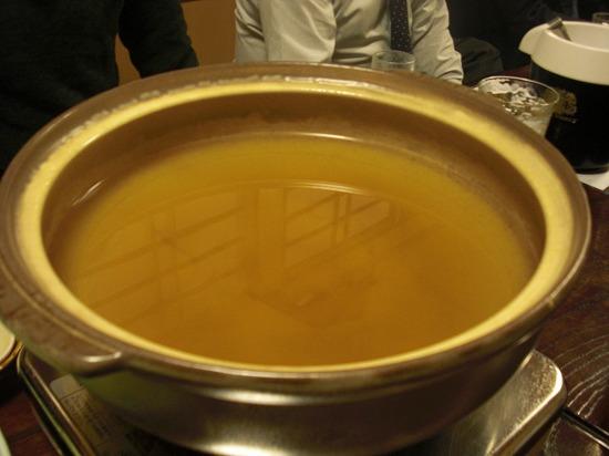 お鍋 スープ.jpg