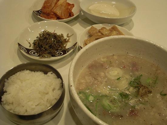 コムタンスープ定食.jpg