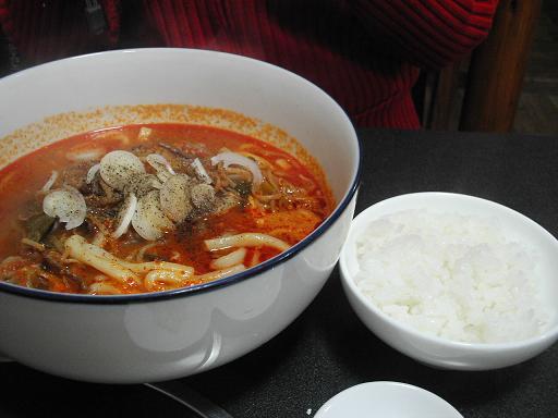 ユッケジャン麺セット.JPG