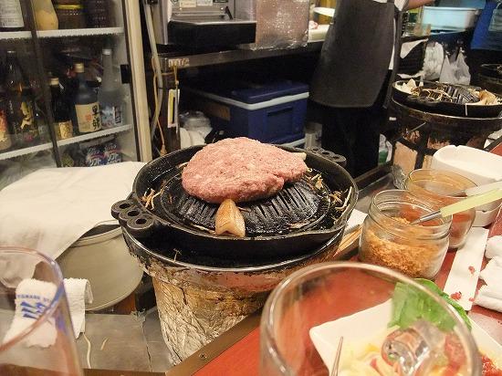 ラム肉ハンバーグ②.jpg