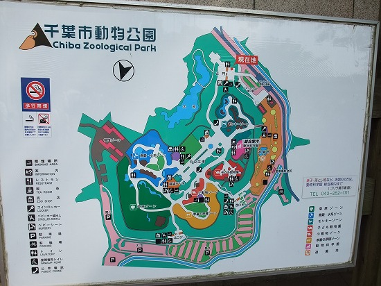 園内地図.jpg