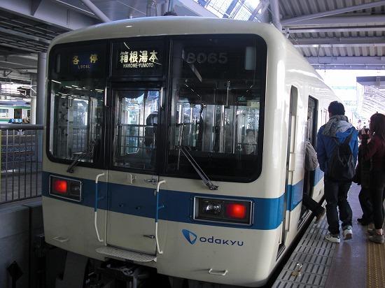 登山鉄道.jpg