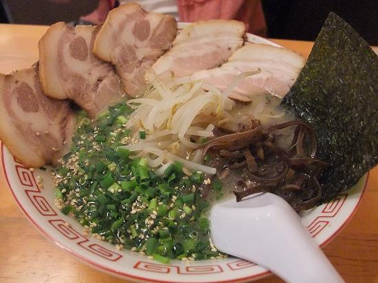 魂麺 GW限定チャーシュー麺.jpg