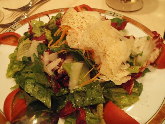 1.エリオの家の特製サラダ.JPG